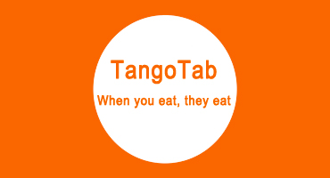 TangoTab-When You Eat, They Eat