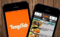 tangotab, entrepreneur, end hunger, deals, offers