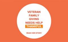 Veteran-Family-Giving