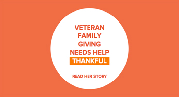Veteran-Family-Giving