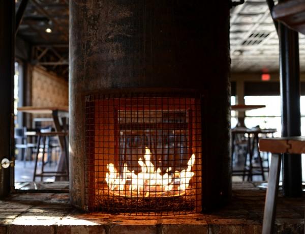 henry's majestic, tangotab, cozy, restaurant, restaurants