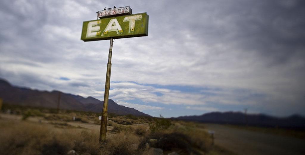 Food Desert 1